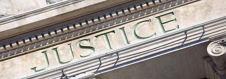 Правовая защита интеллектуальной собственности