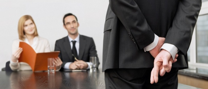 Непроверенный партнер в франчайзинге