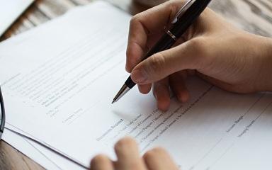 Юридическая подготовка франшизы к продаже: документы, которыми не стоит пренебрегать