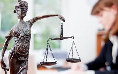 Юридические составляющие франшизы: маркетинг без юриста мертв?