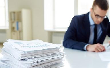 Упаковка бизнеса во франшизу: без каких документов вы никогда не найдете партнеров?