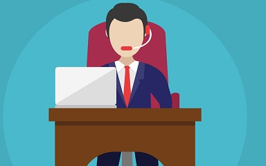 «Кто не рискует…»: Собственный сотрудник или агентство по продаже франшиз?