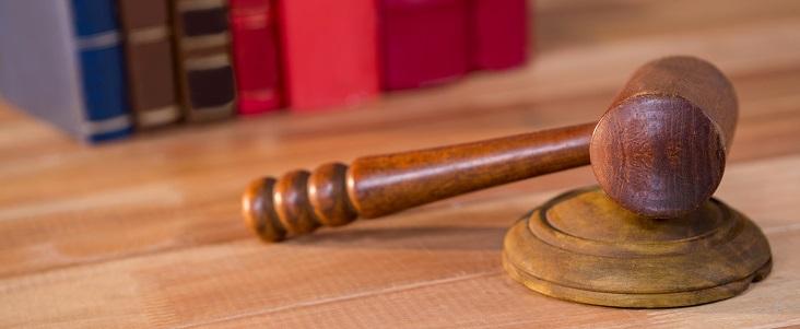 Законодательство в защите франшизы