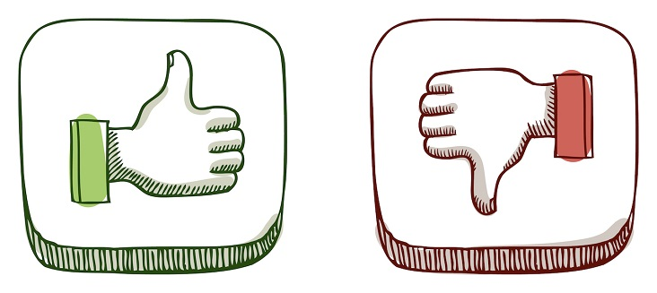 Бизнес по франшизе: плюсы и минусы
