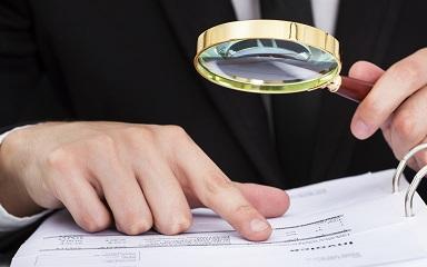 Штрафные санкции по договору франчайзинга или почему никогда не стоит подписывать договоры вслепую?