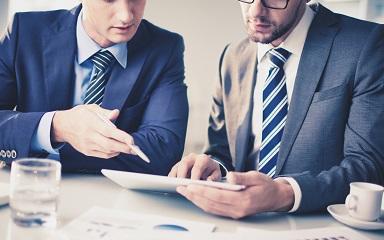 10 советов и вредных инструкций начинающему франчайзеру: как не остаться у разбитого «стартапа»?