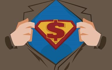 Юридический аудит франшизы: роскошь или необходимость?