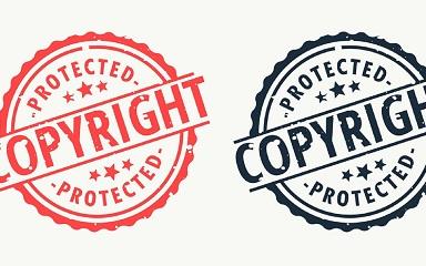Доказать авторство или как не остаться в дураках: наглядная инструкция