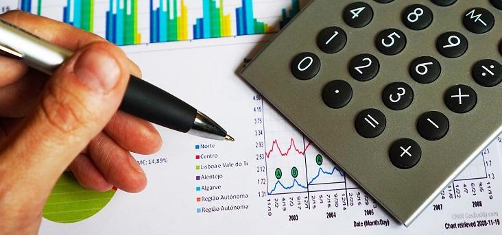 Оценка интеллектуальной собственности предприятия