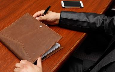 Оценка интеллектуальной собственности: как не прохлопать свое состояние в бизнесе?