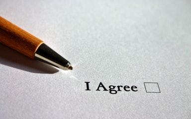 Расторжение или изменение договора во франчайзинге: как не сыграть себе в убыток?