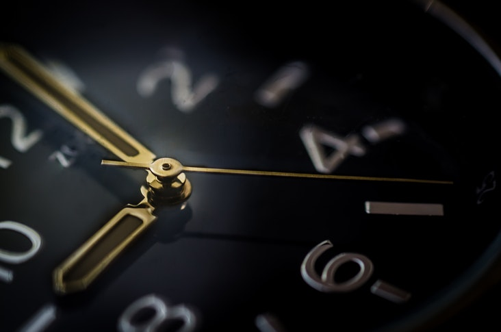 Сроки расторжения договора коммерческой концессии