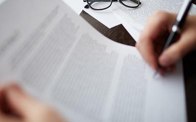 Ответственность по договору франчайзинга: 5 моментов, которыми не стоит пренебрегать