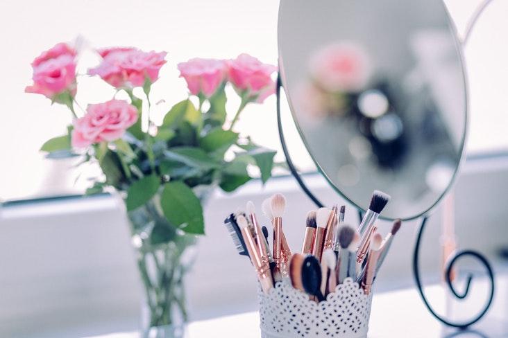 Изображение - Франшиза салона красоты 1518513764_salon-krasoty