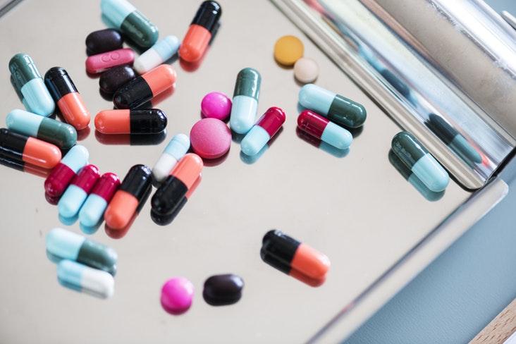 Выгодно ли открывать аптеку по франшизе