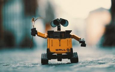 Франшиза школы робототехники: работает или нет?