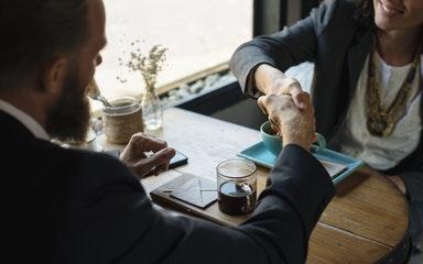 Каким должен быть франчайзи – выбираем партнера