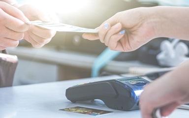 Как получить кредит под франшизу в 2018: варианты и советы