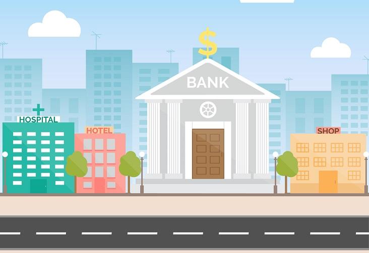 Как получить кредит на покупку франшизы