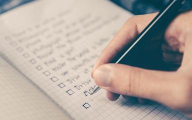 10 советов для создания успешной франшизы