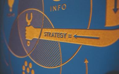 Продажа франшизы своего бизнеса: что, как, когда?