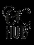 Франшиза кофейни Ok, Hub