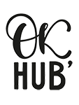 Кофейня Ok, Hub