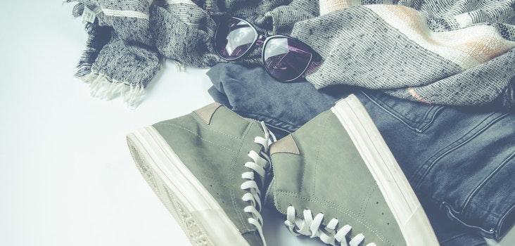Открыть магазин одежды по франшизе в России