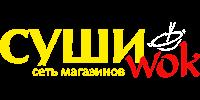 Франшиза магазинов суши Суши Wok
