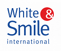 Франшиза студии отбеливания зубов White&Smile