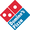 Франшиза: Domino's Pizza