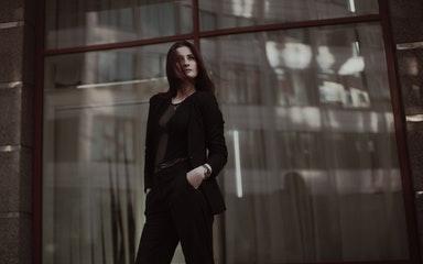 Бизнес для женщин - какую франшизу выбрать?