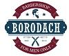 «Borodach»