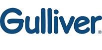 «Gulliver»