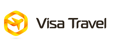 «Visa Travel»