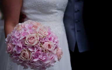 Все, что нужно знать, чтобы открыть свадебное агентство по франшизе