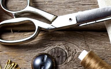 Бизнес по франшизе ателье по ремонту одежды