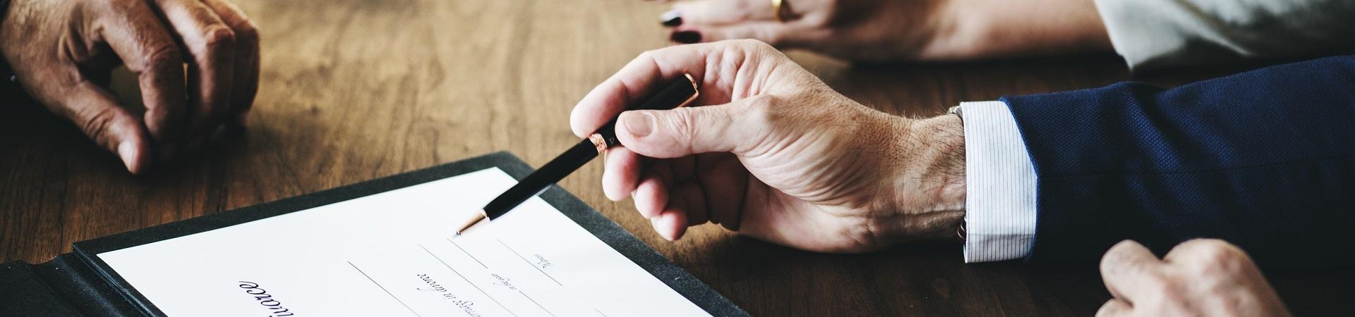 Ликвидация ООО с долгами – порядок действий