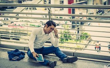 Разбираемся, как уволить неугодного рабочего без его желания
