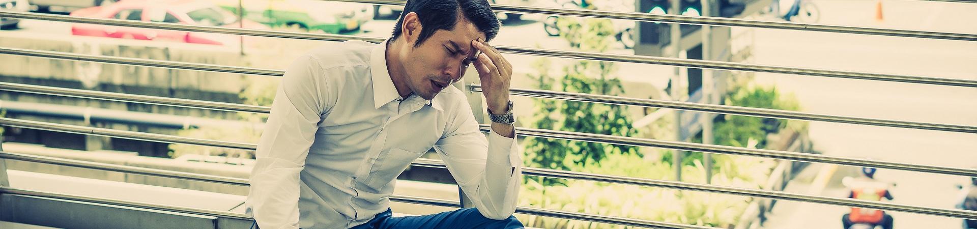 Как уволить работника без его желания по закону — investim.info