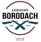 Франшиза барбершопа Borodach