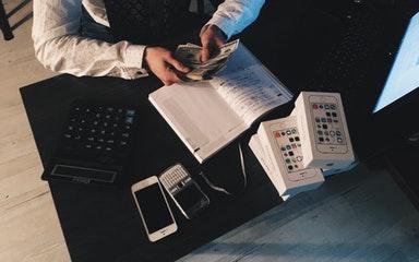 Как правильно и быстро продать бизнес ИП