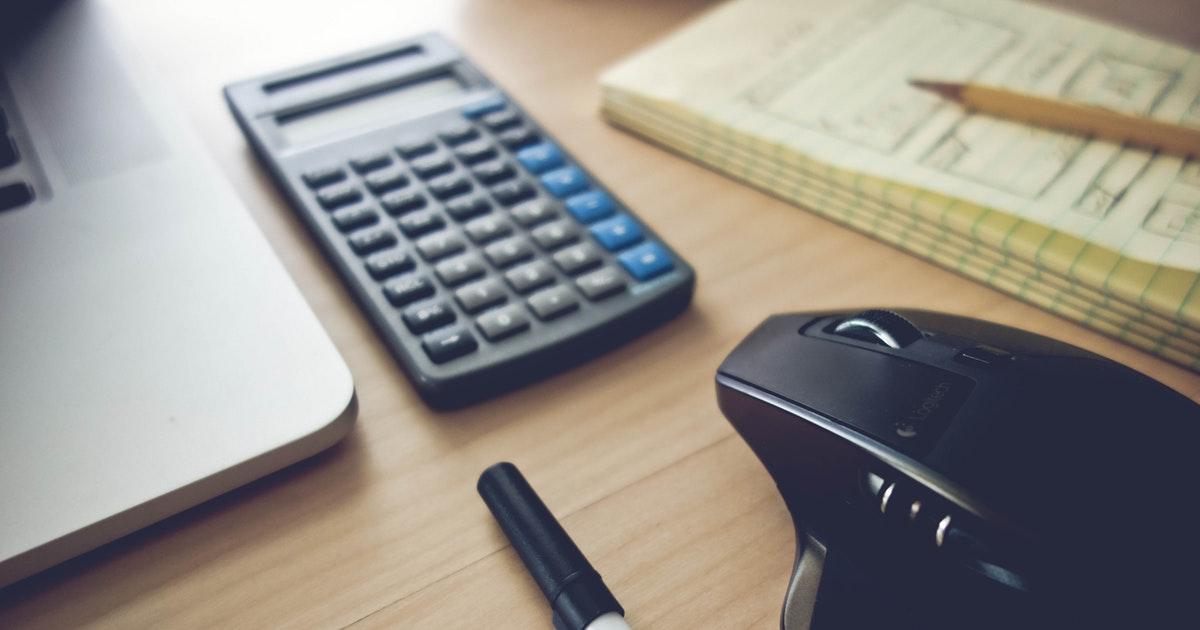 Когда ИП платить налог по УСН💲: сроки и расчет 🔢