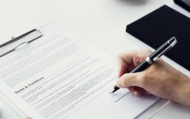 Инструкция по продлению срочного трудового договора