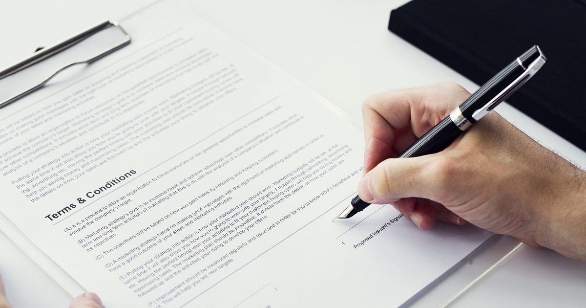 Продление срока действия срочного трудового договора
