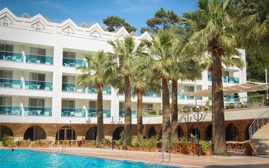 Рассказываю об особенностях бизнеса по франшизе хостела или отеля