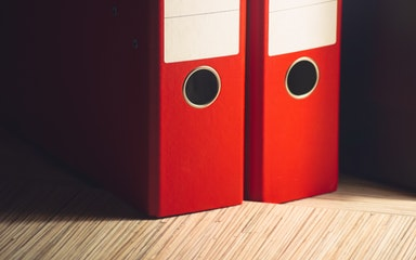 Упаковка франшизы – этапы, аспекты, проблемы и решения