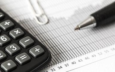Разбираемся в преимуществах и недостатках аутсорсинга бухгалтерии