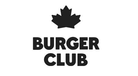 Франшиза бургерной BurgerCLUB