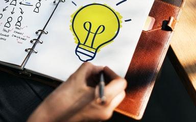 ТОП-10 рабочих бизнес-идей с минимальными вложениями в 2019